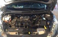 Bán Ford Fiesta 1.6AT đời 2011 chính chủ, giá chỉ 295 triệu giá 295 triệu tại Đồng Nai