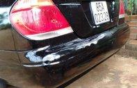 Xe Daewoo Prince năm 1996, màu đen, xe nhập giá 35 triệu tại Đắk Lắk