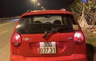 Bán xe Daewoo Matiz năm 2005, xe nhập giá 118 triệu tại Hà Nội