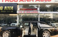 Phantom EWB bản giới hạn, kỷ niệm 100 năm thành lập giá 17 tỷ 900 tr tại Hà Nội