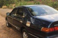 Bán xe Toyota Camry đời 2000, giá tốt giá 215 triệu tại Bình Thuận