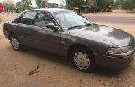 Cần bán Mazda 626 2.0 MT năm 1996, nhập khẩu chính chủ giá 70 triệu tại Bình Định