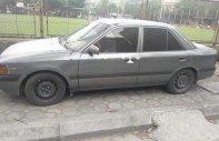 Bán Mazda 323 1.6 MT đời 1994, xe nhập, giá chỉ 55 triệu giá 55 triệu tại Hà Nội