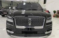 Xe sang,giá tốt Lincoln navigator Black Label L 2020,xe giao ngay. giá 8 tỷ 500 tr tại Hà Nội