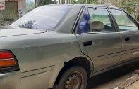 Cần bán Toyota Corolla 1.6 MT sản xuất năm 1990, nhập khẩu giá 40 triệu tại Phú Thọ
