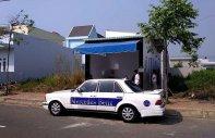 Cần bán xe Mercedes đời 1990, màu trắng, xe nhập giá 25 triệu tại Tp.HCM