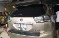 Bán Lexus RX 400h đời 2006, nhập khẩu nguyên chiếc, 780 triệu giá 780 triệu tại Tp.HCM