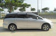 Cần bán gấp Mitsubishi Grandis năm 2006, màu bạc chính chủ giá 279 triệu tại Đà Nẵng