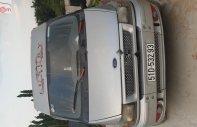 Bán ô tô Ford Transit 2005, màu bạc, 155tr giá 155 triệu tại Tp.HCM