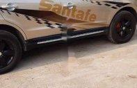 Bán Hyundai Santa Fe năm sản xuất 2007, 330 triệu giá 330 triệu tại Tp.HCM
