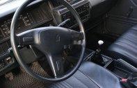 Bán ô tô Toyota Crown năm 1993, màu đen, nhập khẩu Nhật Bản, 150 triệu giá 150 triệu tại Đắk Lắk