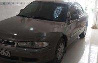 Cần bán xe Mazda 626 đời 1995, nhập khẩu nguyên chiếc, giá tốt giá 120 triệu tại Tp.HCM