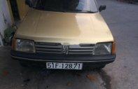 Bán Peugeot 205 đời 1986, xe nhập giá cạnh tranh giá 76 triệu tại Cần Thơ