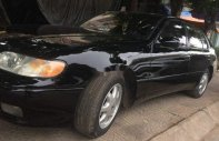 Bán Lexus GS 1995, màu đen, nhập khẩu nguyên chiếc chính chủ, 200 triệu giá 200 triệu tại Tp.HCM