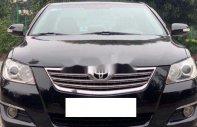 Cần bán xe Toyota Camry đời 2007, giá chỉ 425 triệu giá 425 triệu tại Hà Nội