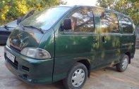Bán Daihatsu Citivan 2000, nhập khẩu nguyên chiếc giá 65 triệu tại Đồng Nai