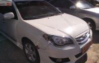 Cần bán xe Hyundai Avante 2.0 AT năm sản xuất 2011, màu bạc, xe nhập chính chủ, giá chỉ 375 triệu giá 375 triệu tại Đắk Lắk