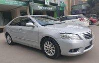 Cần bán Toyota Camry năm sản xuất 2011, nhập khẩu nguyên chiếc, giá 550tr giá 550 triệu tại Hà Nội