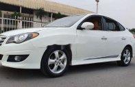 Bán Hyundai Avante đời 2011, màu trắng giá 350 triệu tại Hà Nội