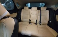Bán Lexus NX 200T sản xuất năm 2016, màu trắng, nhập khẩu giá 1 tỷ 940 tr tại Tp.HCM