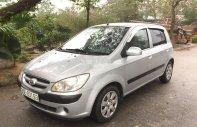 Cần bán xe Hyundai Getz sản xuất 2009, xe nhập, giá chỉ 148 triệu giá 148 triệu tại Hà Nội