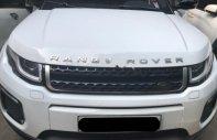 Cần bán gấp LandRover Range Rover đời 2015, màu trắng, nhập khẩu giá 2 tỷ 100 tr tại Hà Nội