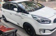 Cần bán gấp Kia Rondo sản xuất năm 2016, màu trắng, giá chỉ 540 triệu giá 540 triệu tại Hà Nội