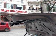 Bán Chevrolet Lacetti 1.6 sản xuất năm 2014, màu bạc, giá chỉ 225 triệu giá 225 triệu tại Yên Bái