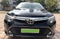 Cần bán xe Toyota Camry đời 2018, siêu lướt giá 1 tỷ 129 tr tại Hà Nội