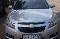 Bán Chevrolet Cruze năm sản xuất 2015, 325 triệu giá 325 triệu tại Đồng Nai