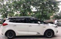 Cần bán xe Kia Rondo sản xuất 2016, màu trắng chính chủ, 540tr giá 540 triệu tại Hà Nội