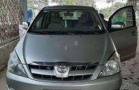 Bán xe Toyota Innova sản xuất năm 2006, nhập khẩu nguyên chiếc giá Giá thỏa thuận tại Đồng Nai