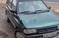 Bán Kia CD5 năm sản xuất 2000, xe nhập, chính chủ  giá 52 triệu tại Đắk Lắk