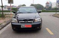 Bán xe Daewoo Lacetti sản xuất năm 2011, máy xăng, số tay giá 179 triệu tại Hải Dương