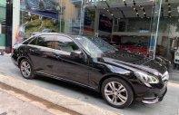 Bán Mercedes E250 sản xuất 2014, xe nhập  giá Giá thỏa thuận tại Đà Nẵng