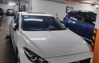 Cần bán xe Mazda 3 sản xuất năm 2018, màu trắng giá 650 triệu tại Tp.HCM