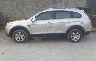 Cần bán gấp Chevrolet Captiva năm sản xuất 2008  giá 270 triệu tại Đồng Nai