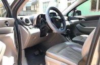 Bán Chevrolet Orlando sản xuất 2014, giá chỉ 380 triệu giá 380 triệu tại Tp.HCM