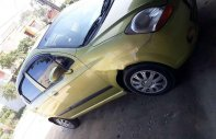 Bán Chevrolet Spark năm sản xuất 2012, xe đẹp giá 115 triệu tại Thanh Hóa