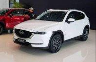 Cần bán Mazda CX 5 CX5 đời 2019, giá cạnh tranh giá 960 triệu tại BR-Vũng Tàu