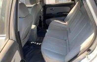 Bán Hyundai Avante sản xuất 2015, màu bạc, giá chỉ 333 triệu giá 333 triệu tại Hà Nội