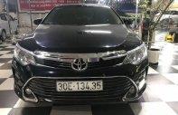 Cần bán Toyota Camry 2.5G sản xuất 2016, giá 825tr giá 825 triệu tại Hà Nội