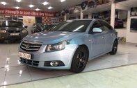 Cần bán Daewoo Lacetti sản xuất năm 2009, xe nhập giá 229 triệu tại Hải Dương