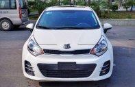 Cần bán xe Kia Rio 2015, nhập khẩu nguyên chiếc giá 458 triệu tại Hà Nội