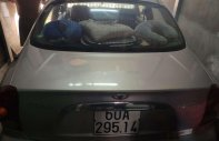 Cần bán xe Daewoo Lanos sản xuất 2002, xe nhập, giá tốt giá 90 triệu tại Đồng Nai