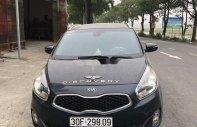 Xe Kia Rondo đời 2016, màu đen, giá rất tốt giá 550 triệu tại Hà Nội