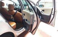 Cần bán xe Toyota Yaris đời 2009, nhập khẩu giá 315 triệu tại Hà Nội