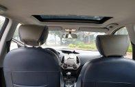 Bán Hyundai i20 2010, màu bạc, nhập khẩu  giá 295 triệu tại Hà Nội