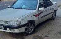 Bán ô tô Peugeot 405 1990, xe đẹp, máy ngon giá 45 triệu tại Đắk Lắk