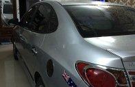 Bán Hyundai Avante 2014, xe nhập, giá cạnh tranh giá 430 triệu tại Cần Thơ